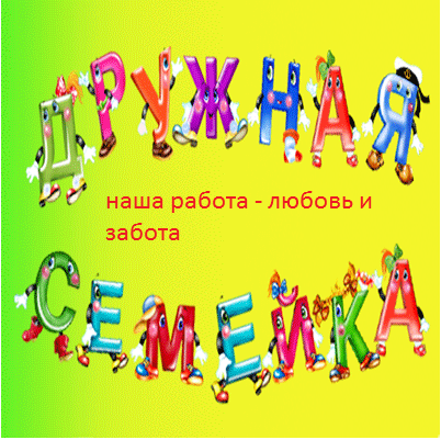 МКДОУ №198 города Кирова